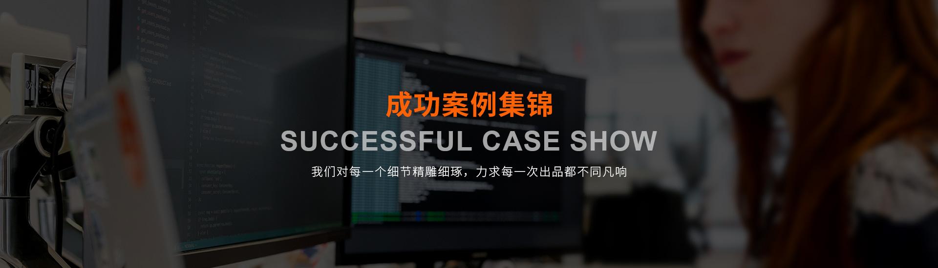 襄阳鑫灵锐网站优化案例