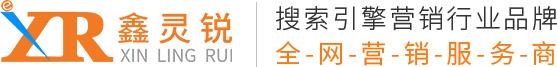 襄阳网站建设服务公司