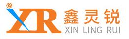 武汉企业网站建设公司鑫灵锐