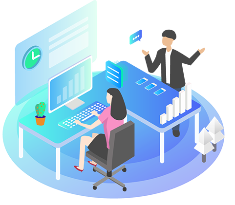 营销网站建设方案